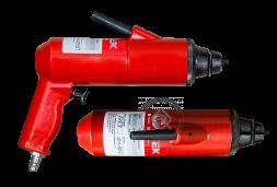 Сибек ПШ-8 ПРО Шиповальный пистолет