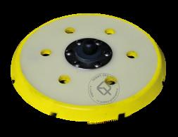 Betacord Шлифовальная подошва D150 мм / 15 отв. (M8)