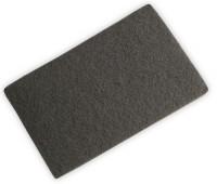 Betacord Vlies Шлифовальная губка в листах 152х230 мм