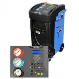 Trommelberg OC100 Установка для заправки кондиционеров
