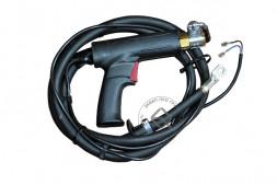 RedHotDot 71935IND3 Пистолет универсальный в сборе с кабелем для споттера ТТ
