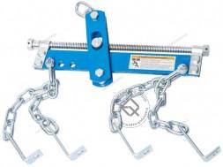 NORDBERG N37S Насадка для гидравлического крана 680 кг