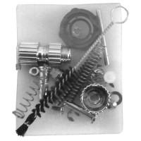 SATA 211532 Ремонтный комплект запчастей для jet 5000 B
