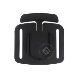 SATA 208462 Адаптер ремня регулятора воздуха для маски