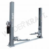 WiederKraft WDK-522E Подъемник автомобильный