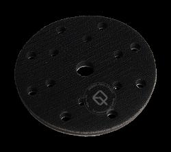 Betacord Мягкая подложка D150 мм / 15 отв. (толщина 10 мм)