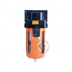 """WiederKraft WDK-7840 Фильтр-масловлагоотделитель 1/2"""" 3000л/мин"""
