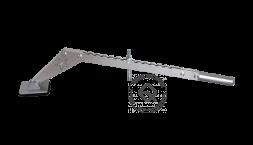 RedHotDot SA00220 Рычаг тяговый с одной опорой