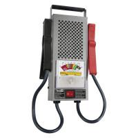 RedHotDot 055131 Тестер свинцовых аккумуляторов TBR 100
