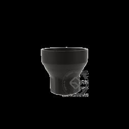 SATA 83113 Фиксирующая муфта регулятора давления фильтров серии 400