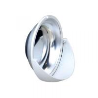 WiederKraft WDK-65004 Магнитный лоток круглый 150мм