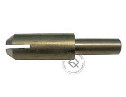 RedHotDot SR16012 Электрод-зажим для 24-мм тяговых колец
