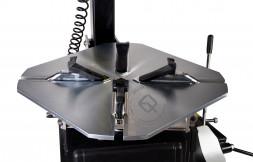 "WiederKraft WDK-768S Автоматический шиномонтажный станок до 28"""