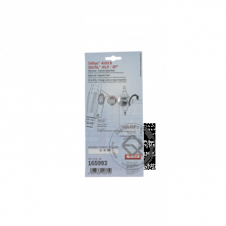 SATA 165993 Набор батареек для jet 4000 B Digital