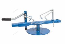NORDBERG D1T Борторасширитель для установки на шиномонтажном станке