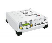 GYSFLASH 50-12 HF Устройство зарядное инверторное 50А