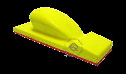 Betacord Шлифовальный блок без пылеудаления 70х198 мм