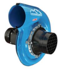 Trommelberg MFS-1.9 Вентилятор центробежный для удаления выхлопных газов (1900 м?/час)