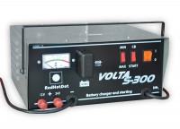 RedHotDot VOLTA S-300 Устройство пускозарядное