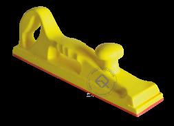 Betacord Шлифовальный блок без пылеудаления 70х420 мм