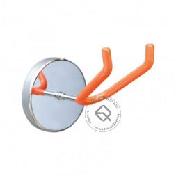 WiederKraft WDK-65203 Держатель краскопульта магнитный