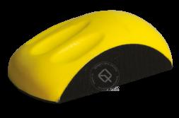 """Betacord Шлифовальный блок для кругов на """"липучке"""" диам. 150 мм"""