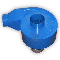 Trommelberg MFS-3.2 Вентилятор центробежный для вытяжки выхлопных газов (3200 м?/час)
