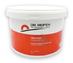 Dr.Reifen GW1005 Монтажная паста универсальная 5 л