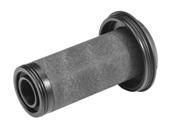 SATA 218206 Фильтр угольный для маски Vision Air 5000