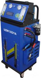 Trommelberg ECO UZM13221A Электрическая установка для замены трансмиссионной жидкости