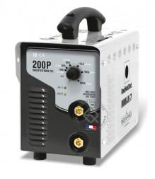 RedHotDot MMAX-7 Аппарат дуговой сварки ММА инверторный