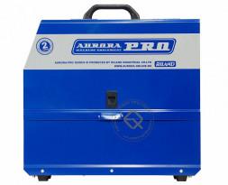 AuroraPRO OVERMAN 160 инверторный сварочный полуавтомат