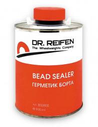 Dr.Reifen BS0800 Герметик борта 800 мл