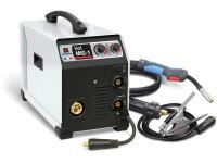 RedHotDot HOT MIG-1 Аппарат сварочный MIG/MAG & ММА инверторный