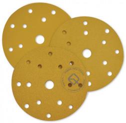 Betacord Yellow Diamond Абразивный круг d150 мм / 15 отв. (100 шт)
