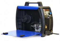 AuroraPRO SPEEDWAY 175 синергетический инверторный сварочный полуавтомат
