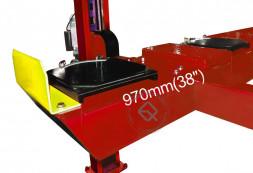 Atis EP412 Удлинитель платформы для A440/A440А И A450/A450A