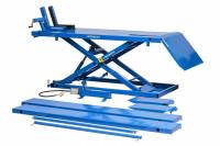 NORDBERG N4M4 Подъемник для мото и квадроциклов 680 кг