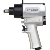 """Rotake RT-5270 Пневмогайковерт 1/2"""" 720 Нм"""