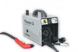 RedHotDot PLASMA 12 Аппарат плазменной резки инверторного типа