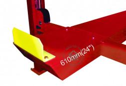 Atis EP414 Удлинитель платформы для A465/A465A