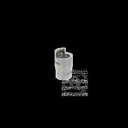 SATA 188664 Адаптор №18 для использования системы RPS с пистолетами Sagola 4400 и 4500 G Extreme