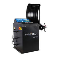 WiederKraft WDK-761B Балансировочный станок