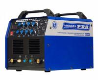 AuroraPRO INTER TIG 200 AC/DC PULSE аппарат аргоно-дуговой сварки