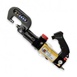 RedHotDot 059283 DRAGON Машина заклёпочная пневматическая с возвратным механизмом