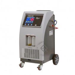 GrunBaum AC7000S Basic Установка для заправки кондиционеров автоматическая