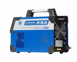 AuroraPRO AIRHOLD 42 аппарат плазменной резки