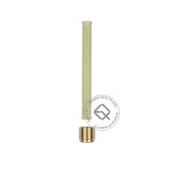 SATA 133876 Уплотнитель штуцера подачи воздуха для пистолетов Digital