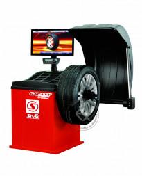 Sivik GALAXY PLUS СБМП-60/3D Л Балансировочный станок