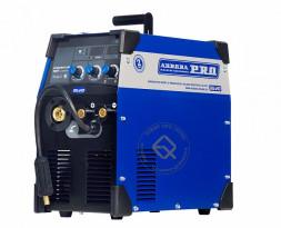 AuroraPRO SPEEDWAY 250 инверторный сварочный полуавтомат